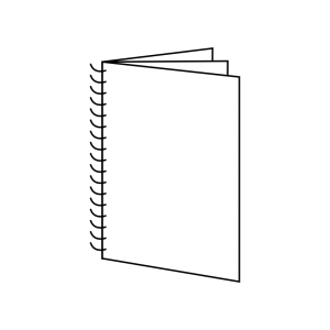 Katalog spiralowany