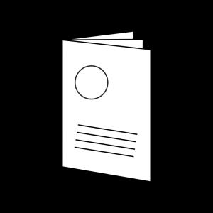 Katalog szyty