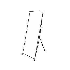 X-baner