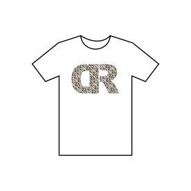 haft na koszulkach